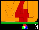 M4U Network